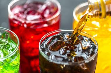 bauturi cu îndulcitor procesul de slăbire