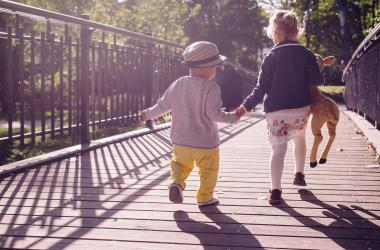 Copii obezitatea infantilǎ afectiuni creierului